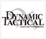 DYNAMIC-TACTICAL